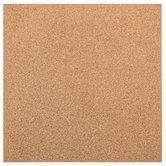 """Bronze Glitter Scrapbook Paper - 12"""" x 12"""""""