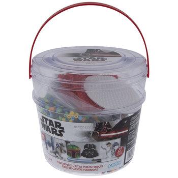 Star Wars Perler Bead Kit