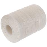 Artiste Mercerized Cotton Thread