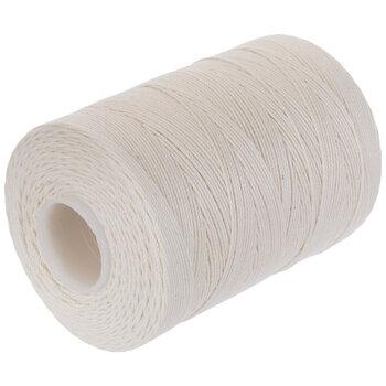 146 Ivory Artiste Mercerized Cotton Thread