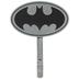 Batman Metal Wall Hook