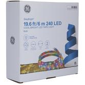 LED Tape Lights