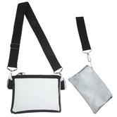 Bag & Wristlet