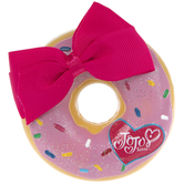JoJo Siwa Donut Ornament