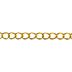 Medium Curb Chain Spool