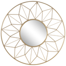 Category Mirrors & Wall Decor