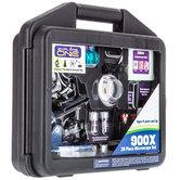 Explore One 900X Microscope Kit