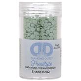 Diamond Dotz Freestyle Gems - Green