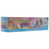Bead Loom Fun Kit