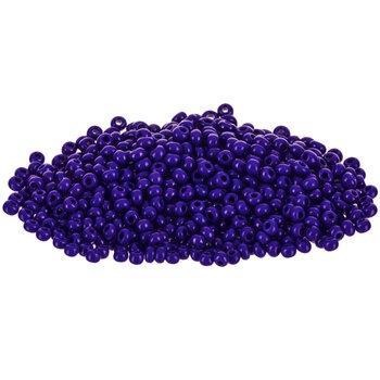 Czech Glass Seed Beads - 8/0