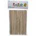 Super Jumbo Wood Craft Sticks