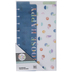 Painterly Pastels Classic Happy Planner Dashboard Dividers