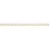 Pencils Twill Ribbon - 5/8