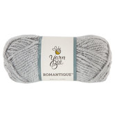 Mist Yarn Bee Romantique Yarn