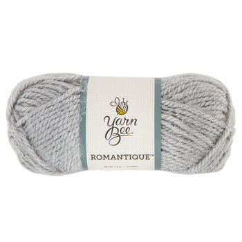 Yarn Bee Romantique Yarn