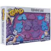 Whimsical Land Sand Craft Kit