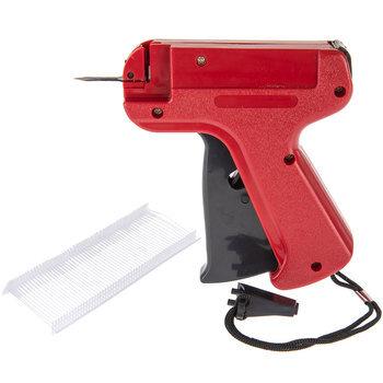 Red Tagging Gun