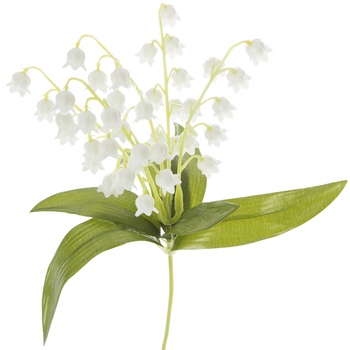 Lily Of The Valley Pick