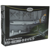 B-29 Superfortress Model Kit