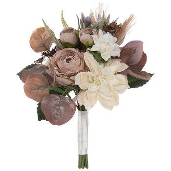 Blush Desert Bouquet