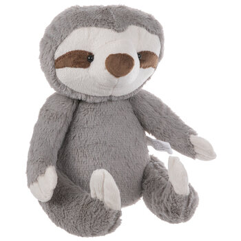 Sloth Shelf Sitter