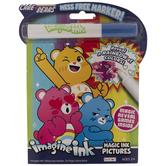 Care Bears Imagine Ink Pad
