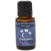 Dreamland Kids Essential Oil