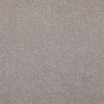 Gray Woven Outdoor Fabric