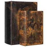 Guardian Angel Book Box Set