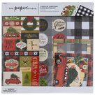 Category Paper & Cardstock