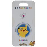 Pikachu Pop Socket