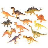 Dinosaur Value Pack