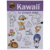 How To Draw Kawaii