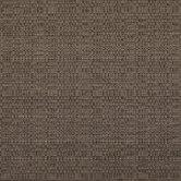 Gray Olefin Slub Fabric