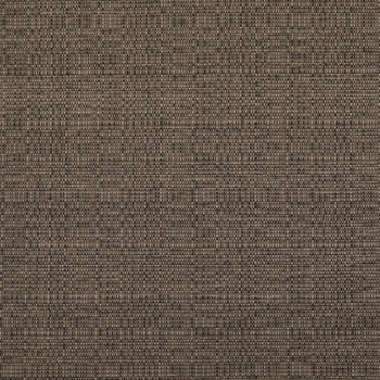 Gray Olefin Slub Fabric