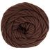 Brown Crafter's Secret Cotton Yarn
