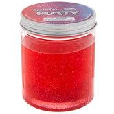 Crystal Glitter Putty