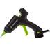Mini Specialty High Temp Glue Gun