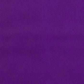 Jelly Oly-Fun Fabric