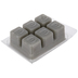 Gardenia Blossoms Fragrance Cubes