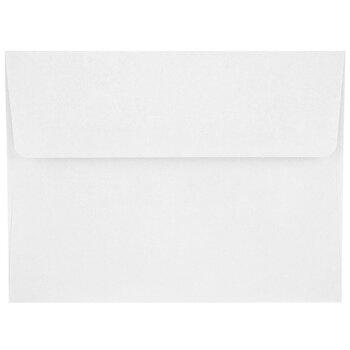 White Envelopes - A2