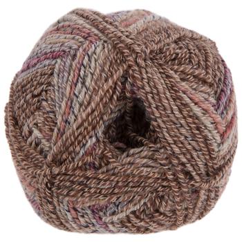 Premier Cotton Collage Yarn
