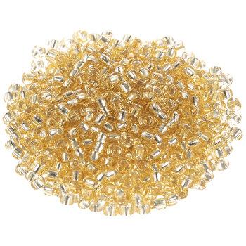 Miyuki Seed Beads - 8/0