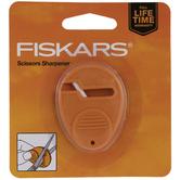 Fiskars Scissors Sharpener