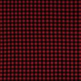 Buffalo Check Knit Fabric