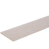 """Balsa Wood Sheet - 2"""""""