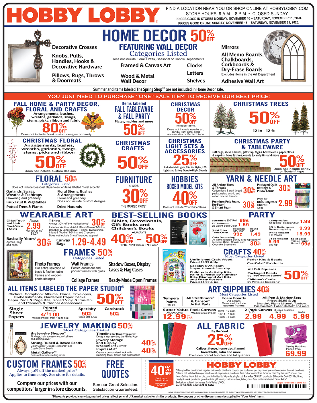 2020 Greenville Nc Christmas Show Coupons Weekly Ad & Coupon