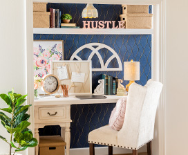 Home Decor Diy Projects Videos Hobby Lobby