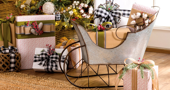 Christmas Collections: Holiday By Design